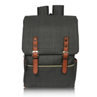 Backpack Fabric Trama